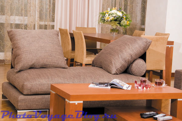 Как фотографировать мебель — photovoyageblog.ru