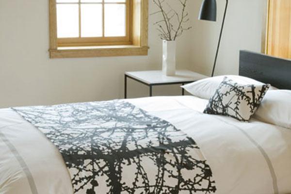 Новая коллекция постельных покрывал