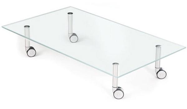 Кофейные столики от 2Modern
