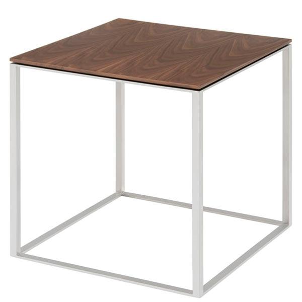 Минимализм и практичность мебели для улицы — Blu Dot