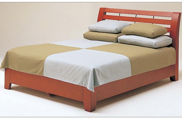 Нормальные кровати — Conde House