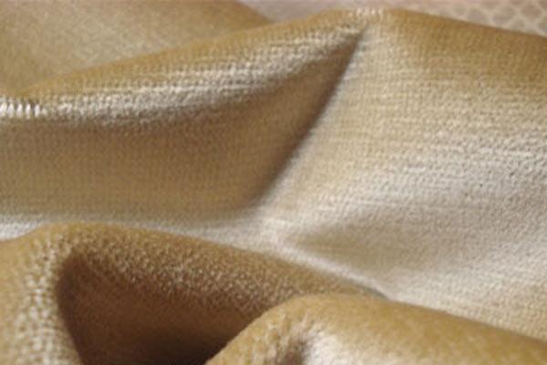 Выбор и покупка тканей для штор on-line — market.remont99.ru