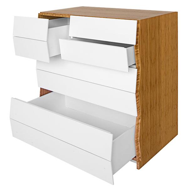 Комод — Brave Space — Planar Dresser