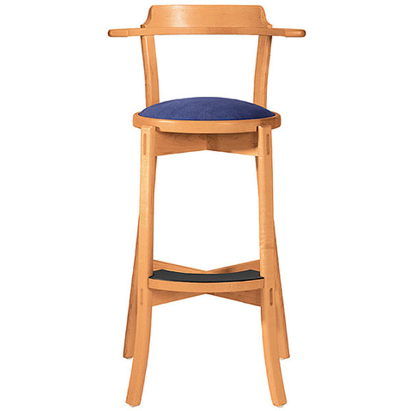 Кресло Conde House — Darby Bar Stool