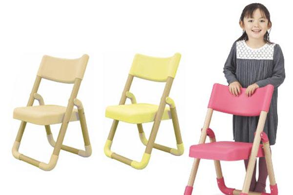 Мебель в стиле