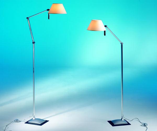 Напольная лампа B.Lux — B.Lux — Petite Floor Lamp
