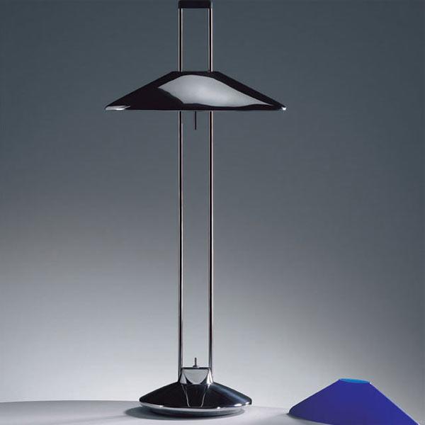 Настольная лампак B.Lux — Regina Table Lamp