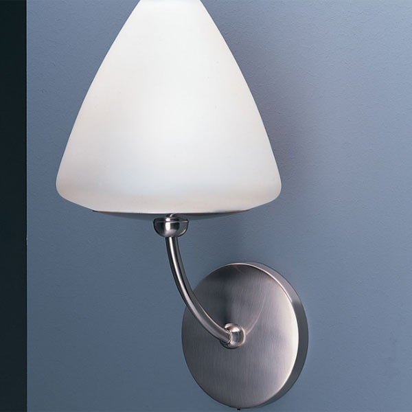 Светильник B.Lux — Copa Wall Lamp