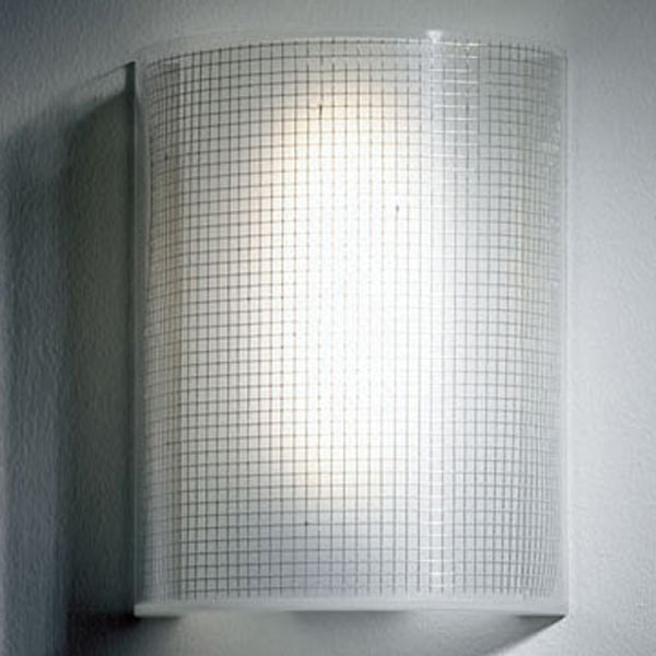 Светильник B.Lux — Jackie Wall Sconce