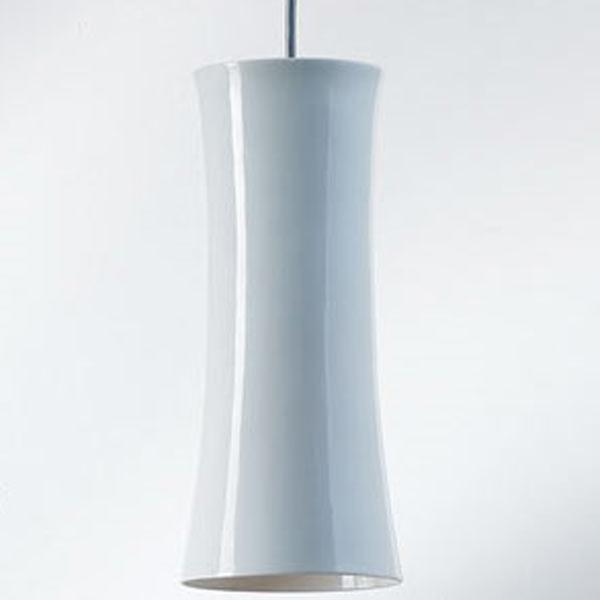 Подвесной светильник B.Lux — Teide Suspension Lamp