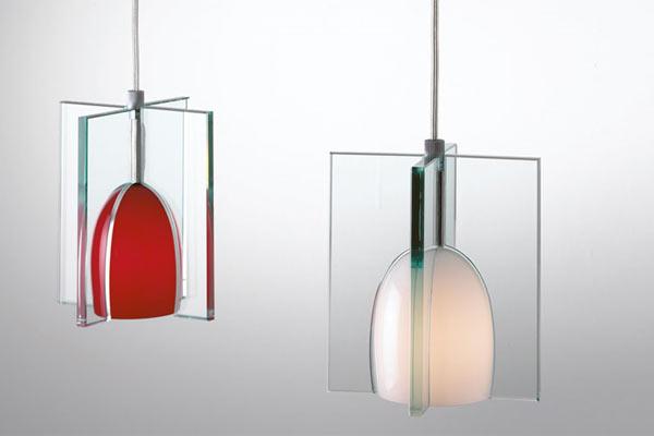 Подвесной светильник B.Lux — Pinot Suspension Lamp