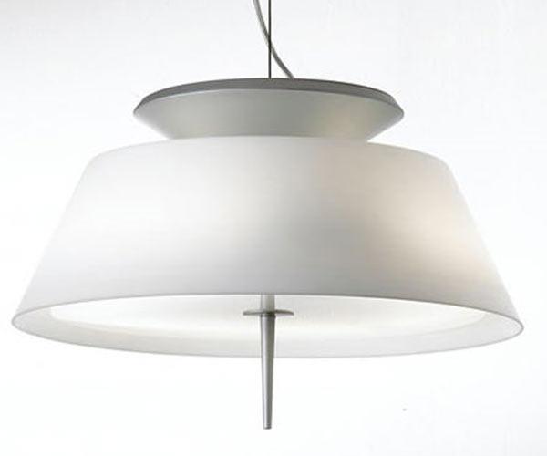 Подвесной светильник B.Lux — Julia Suspension Lamp