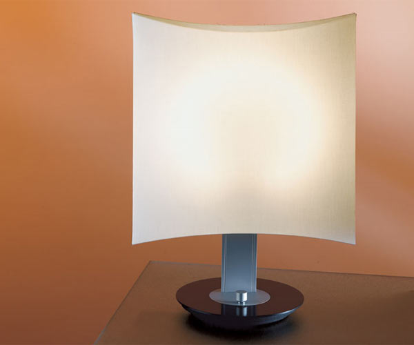 Настольная лампа B.Lux — Dolcetta Table Lamp