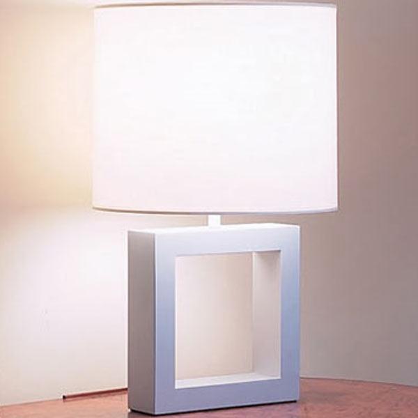 Настольная лампа B.Lux — Tomi Table Lamp