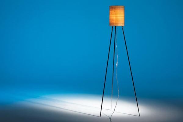 Напольная лампа B.Lux — Jackie Floor Lamp