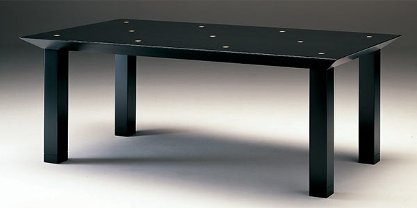 Стол Conde House — Ohashi Table