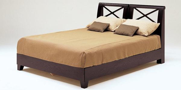 Кровать Conde House — Boxx Bed
