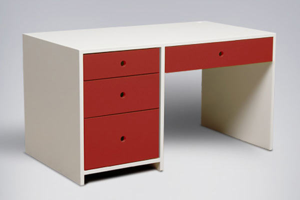 Письменный стол ducduc — alex Desk