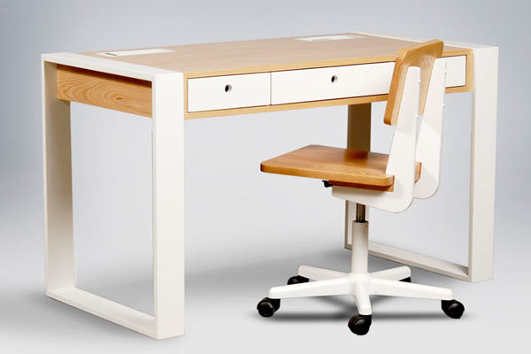 Письменный стол ducduc — Austin Desk