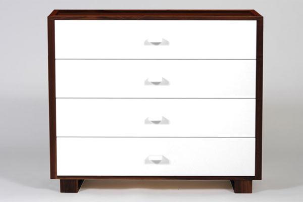 ducduc — austin 4 Drawer Dresser