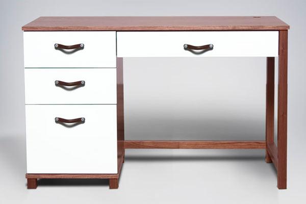 Письменный стол ducduc — morgan Desk
