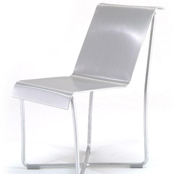 Кресло Emeco — Superlight Chair