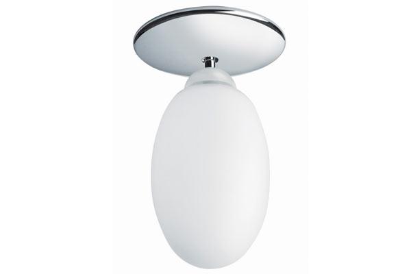 Потолочный светильник FLOS — Brera Ceiling Lamp