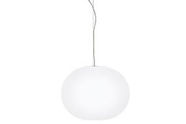 Подвесная лампа FLOS — Glo-Ball Pendant Lamp