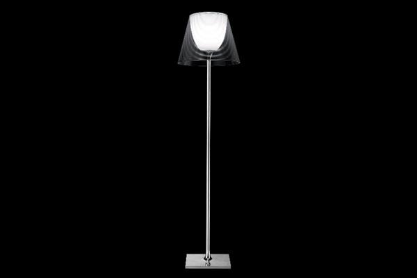 Напольный светильник FLOS — Ktribe Floor Lamp