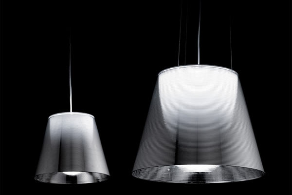 Подвесная лампа FLOS — Ktribe Suspension Lamp