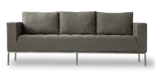 Софа Gus* — Carter Sofa