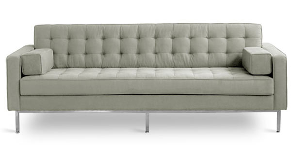 Софа Gus* — Spencer Sofa