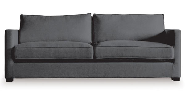 Софа Gus* — Richmond Sofa