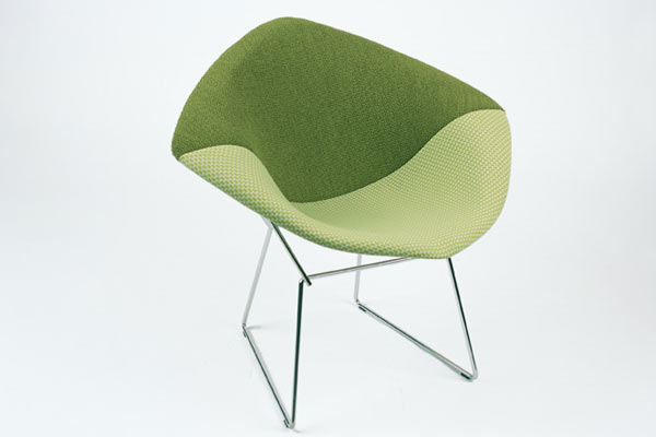 Стул knoll kids® — Child's Diamond Chair — A Fabric
