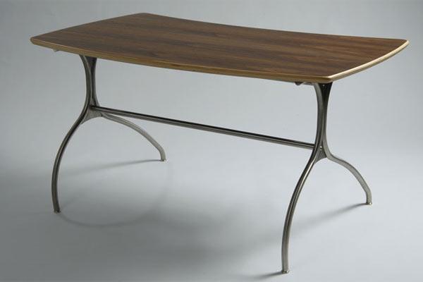 Стол Knu — Knu Desk 4
