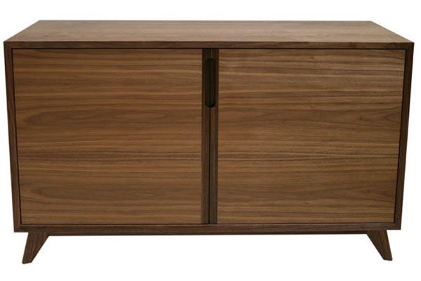 Тумба MADE — Holman Cabinet