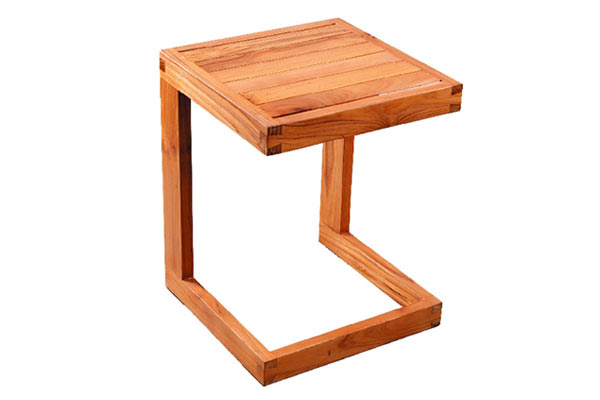 Столик Maku Furnishings — Side Table