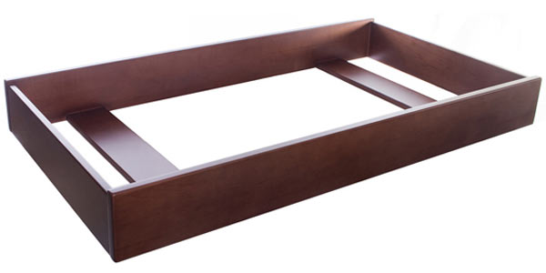 Пеленальник Muu — Sam Changing Tray