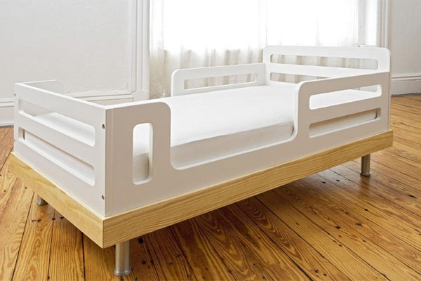 Кровать Oeuf — Toddler Bed