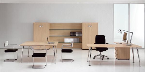 Рабочее место креативного менеджера Start Executive