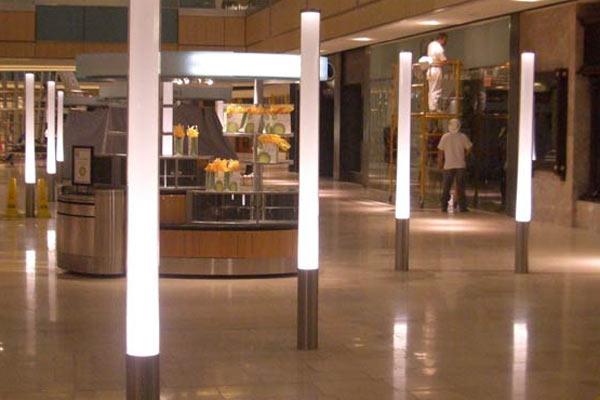 Универсальные светильники разной высоты Pablo — Elise Lamp