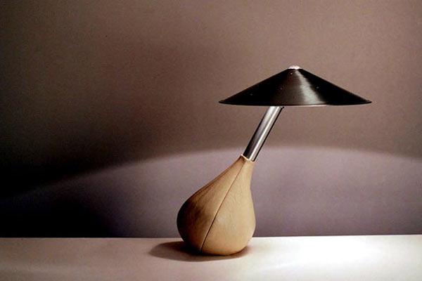 Лампа Pablo — Pablo — Piccola Lamp