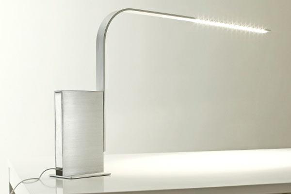 Лампа Pablo — Lim Lamp