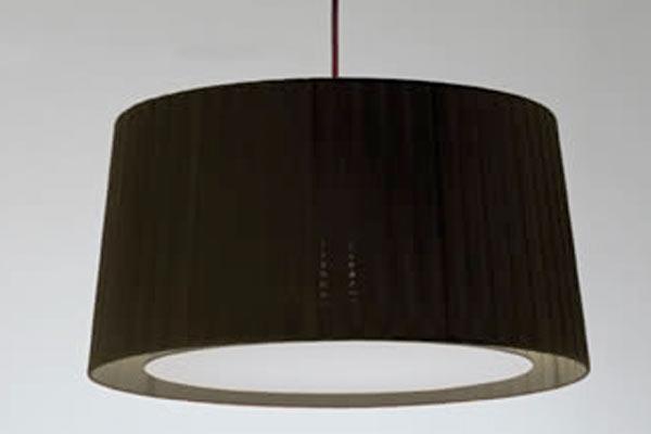 Подвесная лампа Santa & Cole — G5 Pendant Lamp