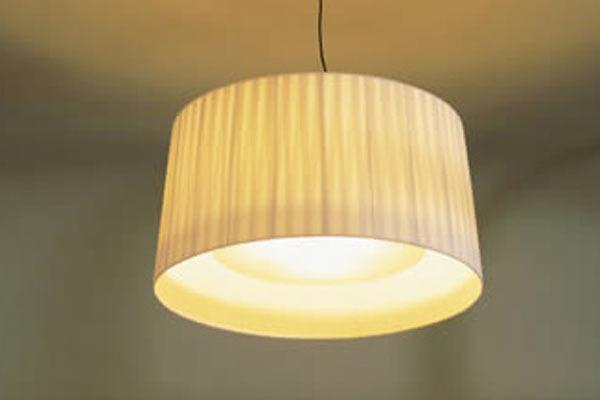 Подвесная лампа Santa & Cole — G7 Pendant Lamp