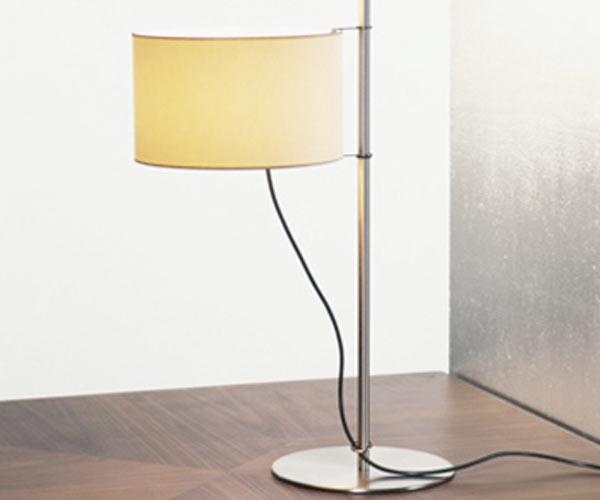 Настольная лампа Santa & Cole — TMD Table Lamp