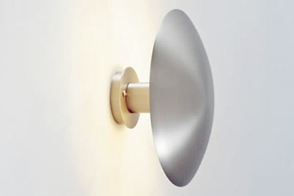 Бра Santa & Cole — Disco Wall Sconce