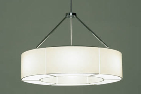Подвесная лампа Santa & Cole — Sexta Pendant Lamp