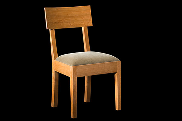 Стул Shackleton Tomas ricardo chair
