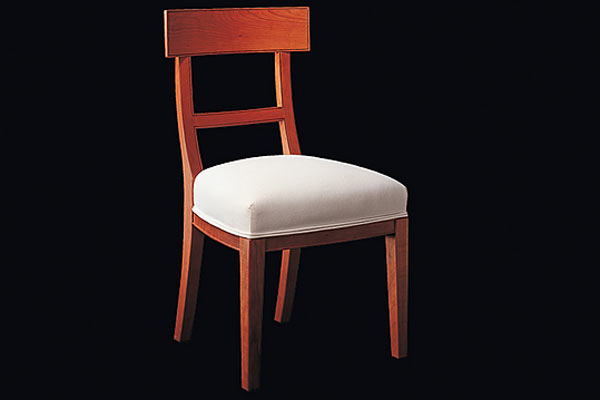 Стул Shackleton Thomas — classic sophia`s side chair